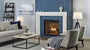 regency grandview g800ec gas fireplace