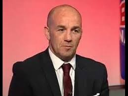 Boxnation Pundit & Co- Commentator Barry Jones Interview - YouTube
