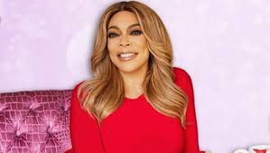 Wendy Williams again facing criticism for 'dismissive' treatment of catfish  victims - Watermark Online