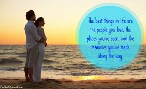 quotes about travel memories quotes