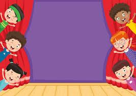 Image result for theatre clip art