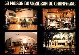 saint imoges la maison du vigneron
