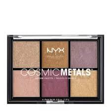 nyx professional makeup feelunique