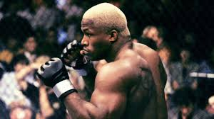 Kevin Randleman posthumously inducted ...