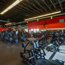 fuel fitness request information 12