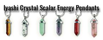 iyashi pendants best quantum scalar