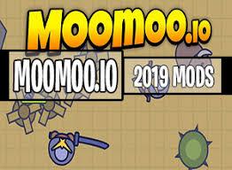 MooMoo.io Mods - io Mods