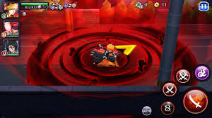 BLEACH Brave Souls APK Download for Android - APKPure