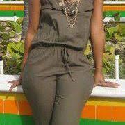 Ida Mitchell (idasierra) on Pinterest