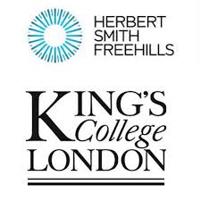 Herbert Smith Freehills at KCL - Home | Facebook