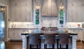 star granite interiors