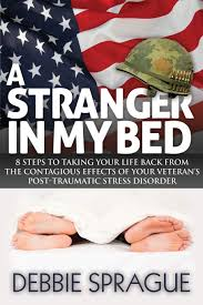 A Stranger In My Bed: 8 Steps to Taking Your Life Back From the ...