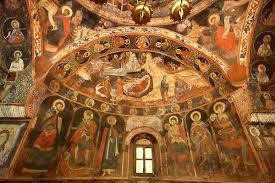 images?q=tbn%3AANd9GcTXg68N93eHUt0c7VXma75NCbg0k0u5E5-u4TZ3lxVRpHNibCpa Всемирното Православие - Новини - България