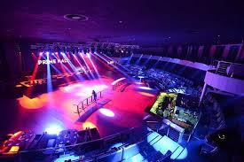 Prime Hall – Galera do Beat 🎧