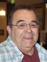 Maurice C. Edwards, Jr. Obituary - Visitation & Funeral Information
