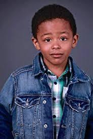 Jacob Williams - IMDb