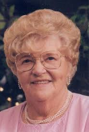 Contributions to the tribute of Frances O. Smith | Cremation and Fu...