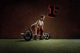 premium gym fitness center