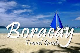2020 boracay travel guide hotels
