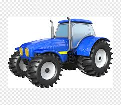 Tractor Wall Decal Sticker New Holland Agriculture Farm Tractor Child Sticker Vehicle Png Pngwing