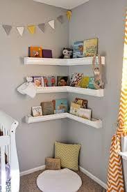 10 Wall Shelves For Kids Room Ideas Kids Room Shelves Wall Shelves