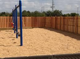 Advantages Of A Western Red Cedar Wood Fence