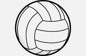 Beach Ball Volleyball Sports Beach Volleyball Poster Wall Decal Printing Sports Association Volleyball Sports Beach Volleyball Png Pngwing