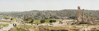 Free Images : panorama, landmark, place of worship, ruins, monastery,  unesco world heritage site, historic site, ancient history, human  settlement 8192x2649 - - 123923 - Free stock photos - PxHere