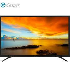REVIEW] Smart Tivi Casper 4K 50 inch 50UG6000, giá 7,270,000đ! Xem review  ngay!