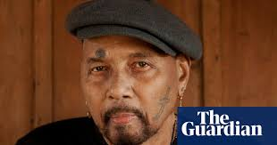 Aaron Neville's Fragile World: 'The people in Louisiana are human beings' |  R&B | The Guardian