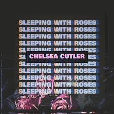 letra de lonely alone de chelsea cutler