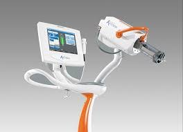 Image result for Contrast Media Injectors Market