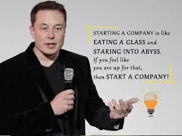 quotes by mr elon musk an entrepreneur inventor explorer