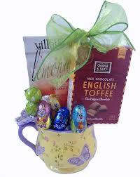 montreal easter gift baskets valentine
