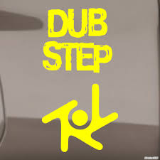 Decal Dubstep Music Style Buy Vinyl Decals For Car Or Interior Decal Factory Stickerpro Different Colors And Sizes Is Avalable Free World Wide Delivery