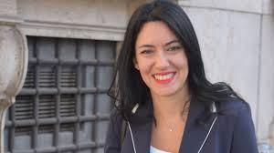 Azzolina ministro: stop o prosecuzione delle politiche scolastiche ...