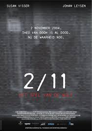 2/11 Het spel van de wolf (2014) - IMDb