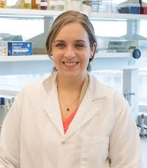 Meet our faculty: Abigail Snyder | CALS