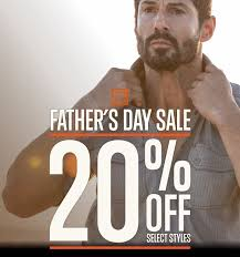 5 11 tactical best gifts for dad now