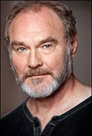 Sherman Howard - IMDb