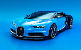 2016 bugatti chiron wallpaper hd car