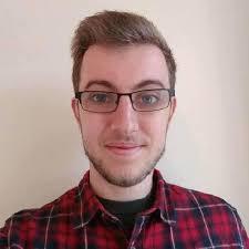 aaroncollins (Aaron Collins) · GitHub