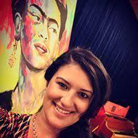 Sonia Uribe (soniau55) on Pinterest