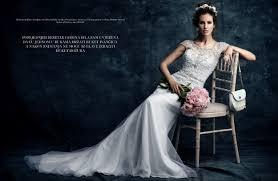 best affordable wedding dresses