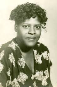 Mattie Johnson Obituary - ,