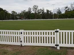 Home Big Country Pvc Fencing Australian Owned And Operated