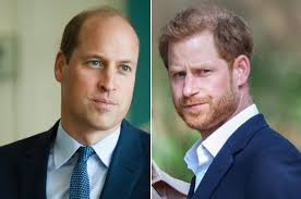 Prince William refused to break bread with Harry following Megxit
