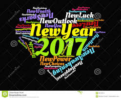 happy new year motivational quotes and inspirational sayings