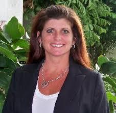 Renee Easley Windstar on Naples Bay - PDF Free Download
