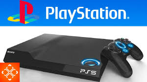PS5: What's Taking SO Long? - YouTube